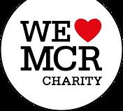 I love Manchester Logo - black - crop-01