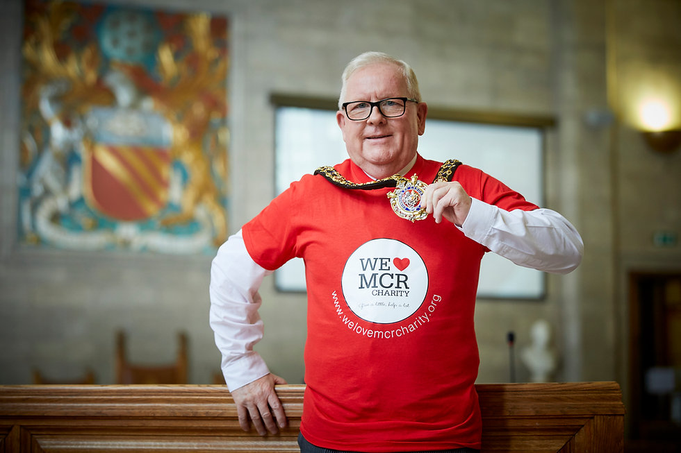 General Pics - Lord Mayor Cllr Tommy Judge 1.JPG