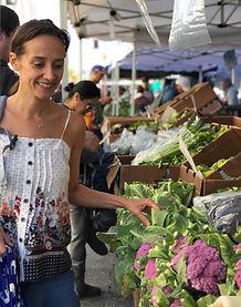 maria market.jpg
