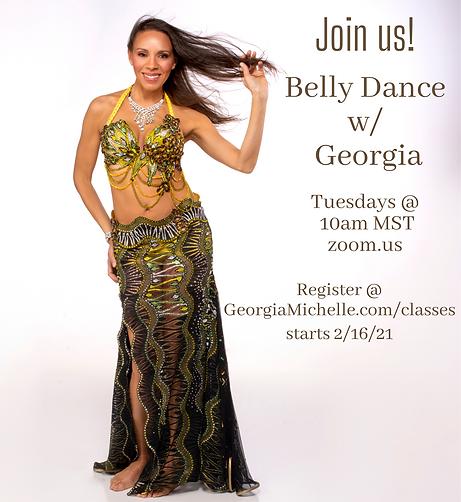 Belly dance w_ Georgia.png