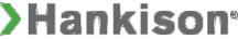 Hankison Logo