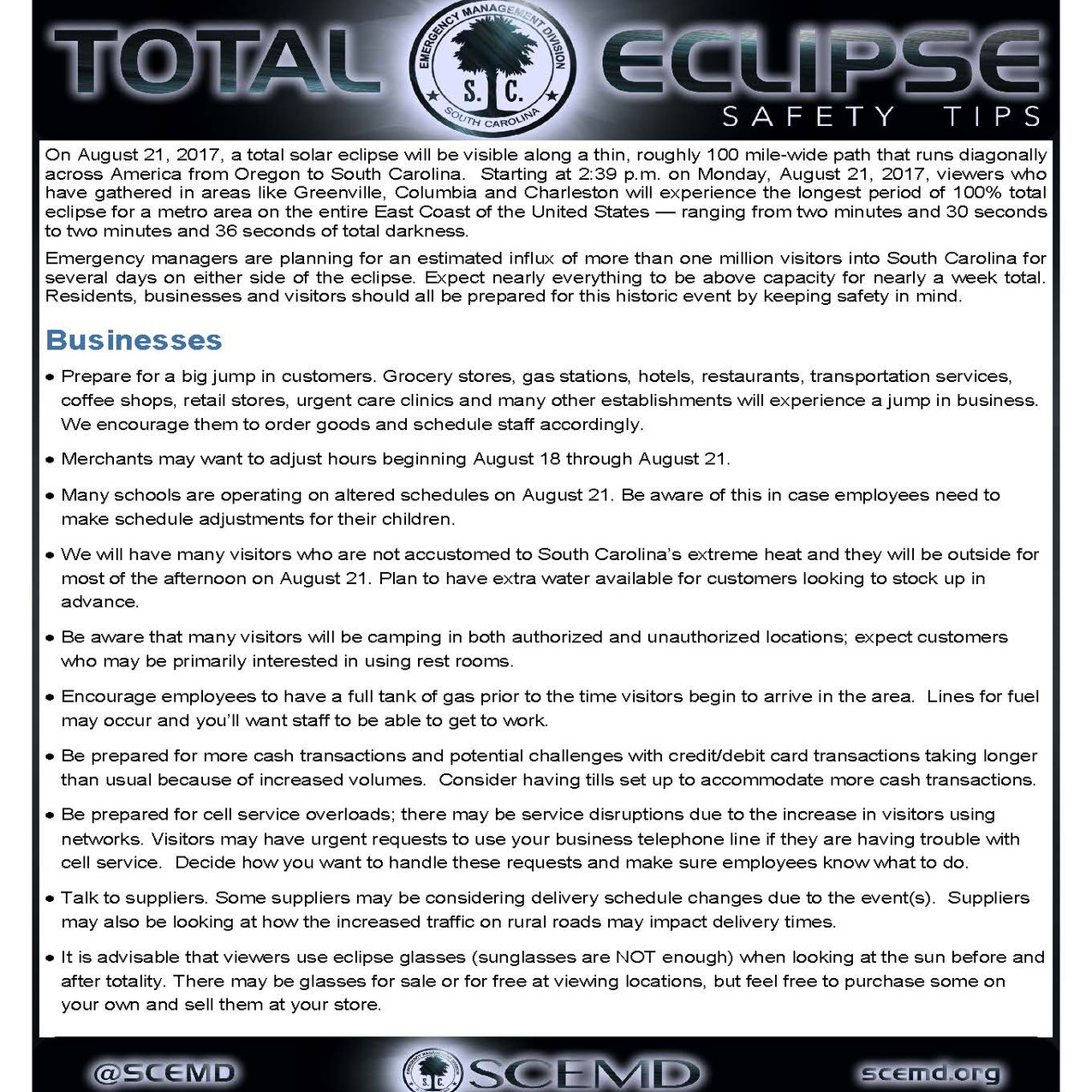 Eclipse_Safety_Web_Page_2