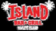 Island_Bar_Grill_lrg.png