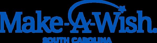 MAW-SC-Logo.png