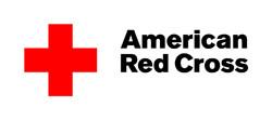 Red-Cross-Logo web.jpg