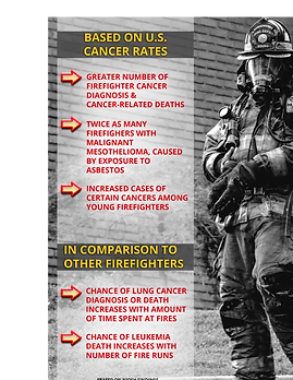 FIREFIGHTER-GRAPHIC1-1.png
