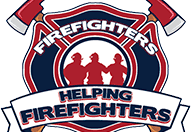 Helping Our Sister Fire Department, Georgetown County Fire/EMS!
