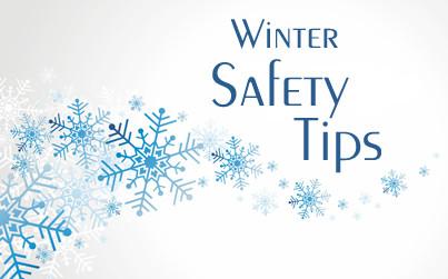 Winter-Safety-Tips.jpg
