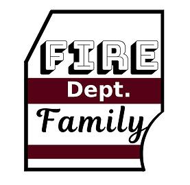 Fire Dept. Family Logo .png