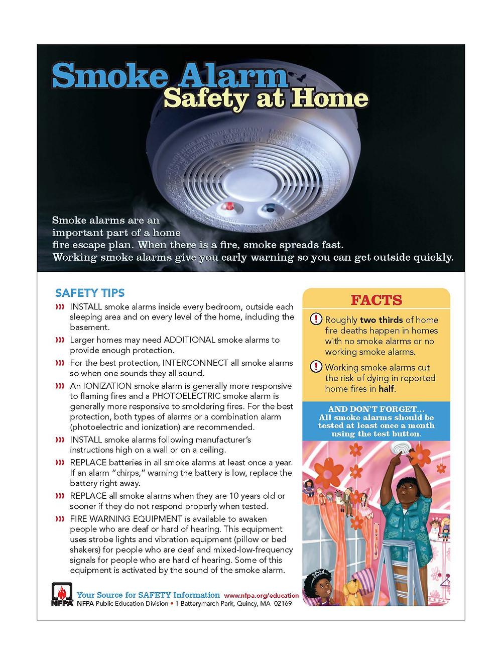 SmokeAlarmsSafetyTips.jpg