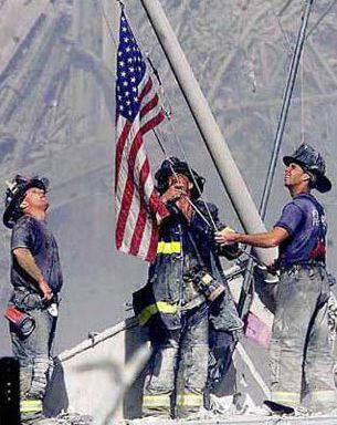 9-11_firefighters2.jpg