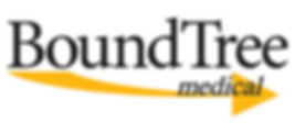 BoundTree-Midwest-EMS-Expo-392x178.png