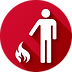 Hiller-Fire-Life-Safety-Icon-05.png