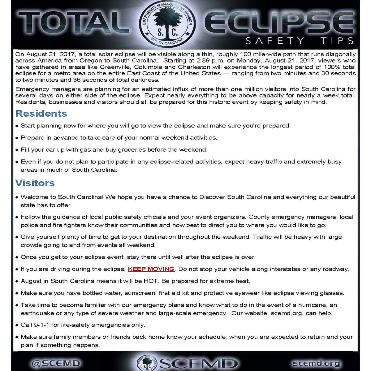 Eclipse_Safety_Web_Page_1