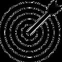 bullseye-icon-png-1.png