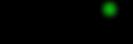skillific_logo_Rohelinetapp.png