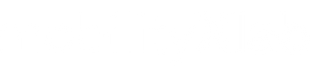 mobilityxlab_logo-onlytext.png