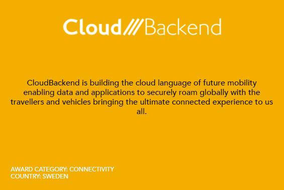 cloudbackend.jpg