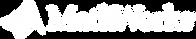 Mathworks-logo-vit.png