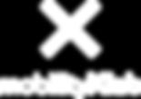 mobilityxlab_logowithsymbol_rgb_white.pn