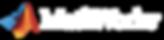 mathworks-logo-full-color-rgb-reversed.p