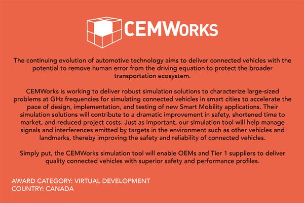 CEMWorks (kopia).jpg