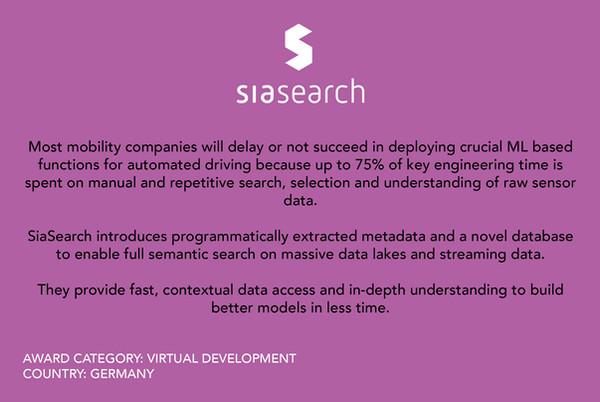 siasearch (kopia).jpg