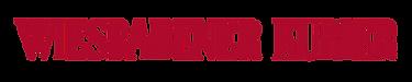 Wiesbadener Kurier Logo