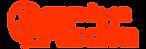 aea-logo-naranja.png