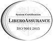 earthmedicine-ISO9001-certification.png