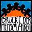 Logo-Bridge-of-Humanity.png