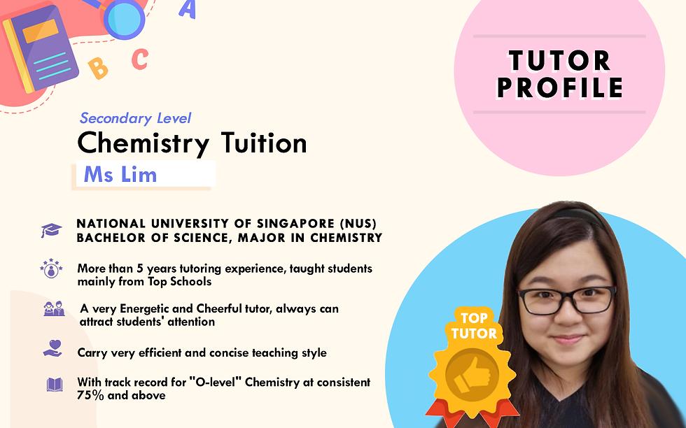Chemistry_Sec_IP_IB-Ms Cheryl Lim-Sophia