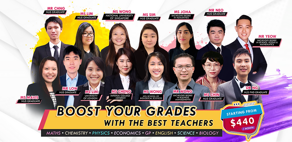 OurTeachers_Banner_ver5.png