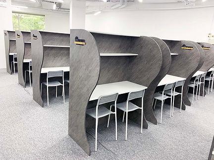 Sophia-Education-Tuition-Centre-1to1-Desk4