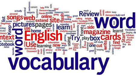 Four Key Skills To Studying English