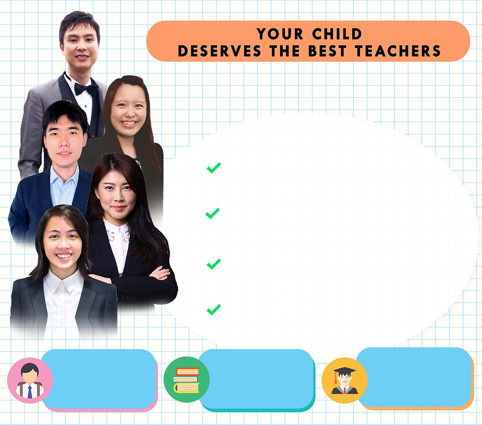 Sophia-Education-Tuition-Centre-Qualified-Tutors