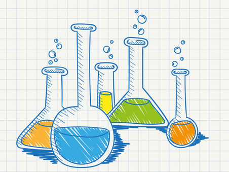 How to Revise for O Level Science Effectively & Quickly