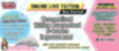 SophiaEducation_LiveTuitionBanner.png