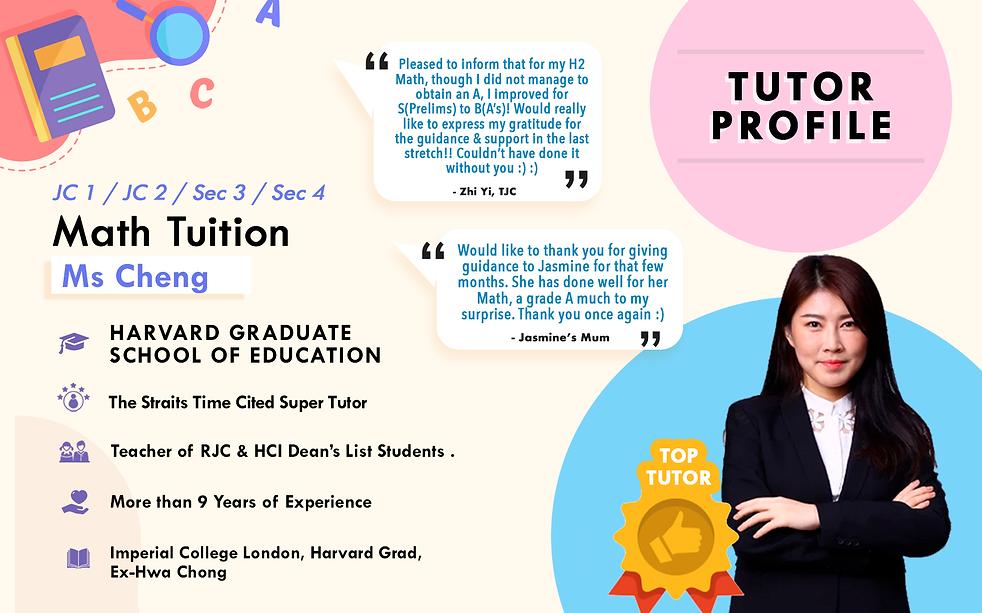 Maths_JC_Sec_IP_IB-Ms Cheng-Sophia Educa