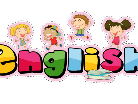 3 Ways to Learn and Improve Your English (For Primary Kids!)