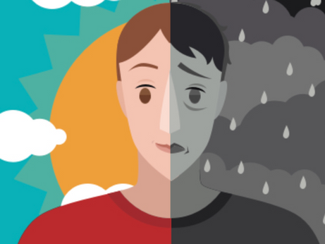The Emotional Problems That Plague Us