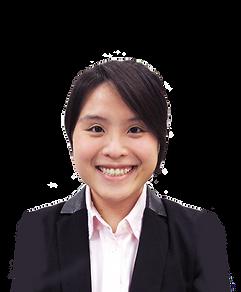 sophia-education-sec-math-tuition-singapore