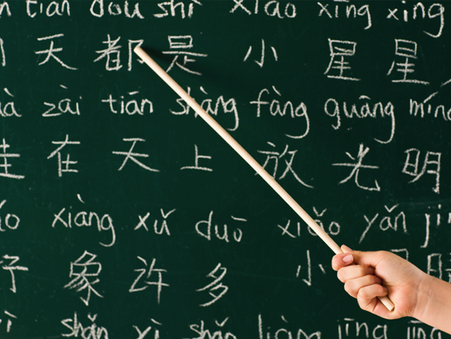 6 Simple Tips to Score an A1 for O-level Chinese With