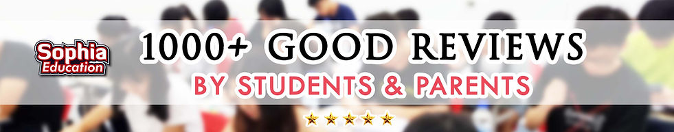 sophia-education-math-tuition-centre-singapore-good-reviews