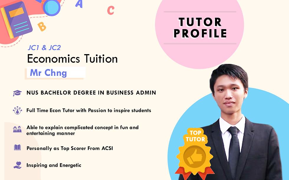 Economics_JC_IP_IB-Mr Chng-Sophia Educat
