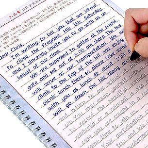 sophia-education-english-tuition-singapore-article-4