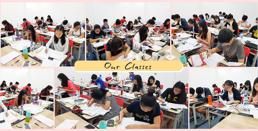 JC Mathematic Tuition JC Chemistry Tuition JC Physics Tuition JC English Tuition JC Biology Tuition JC Economics Tuition JC Science Tuition JC General Paper Tuition JC GP Tuition JC Chinese Tuition JC Higher Chinese Tuition Sec Mathematic Tuition Sec Chemistry Tuition Sec Physics Tuition Sec English Tuition Sec Biology Tuition Sec Economics Tuition Sec Science Tuition Sec General Paper Tuition Sec GP Tuition Sec Chinese Tuition Sec Higher Chinese Tuition IP Mathematic Tuition IP Chemistry Tuition IP Physics Tuition IP English Tuition IP Biology Tuition IP Economics Tuition IP Science Tuition IP General Paper Tuition IP GP Tuition IP Chinese Tuition IP Higher Chinese Tuition