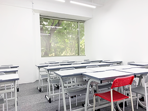 New_Classroom_02-1.png