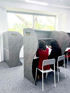 sophia-education-history-tuition-singapore-classroom-4