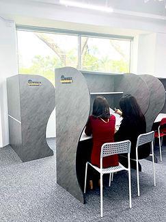 Sophia-Education-Tuition-Centre-1to1-Desk1